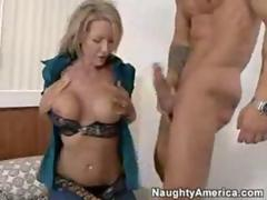 Mrs. starr (anal) anal