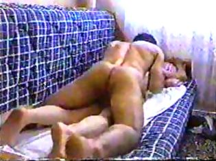 opinion incredible outdoor sex with latina bitch agree, the