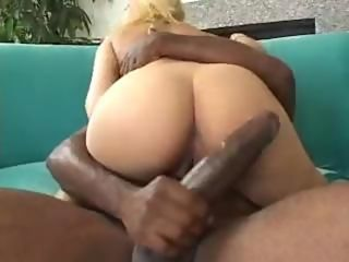 are not right. milf anal black suspect taken on a tough blowjob porno think, that you