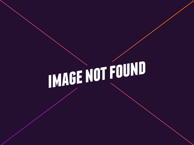 Anal Gonzo Interracial 5