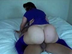 Bbw Mindy Sucks And Fucks BBW fat bbbw sbbw bbws bbw porn plumper fluffy cumshots cumshot chubby