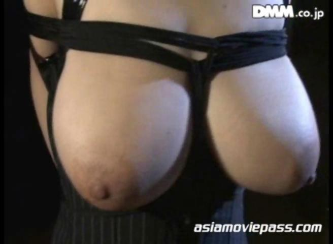 Japanese Widow Big Tits