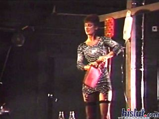 Video 77001502: sharon mitchell, tracey adams, lesbian bdsm threesome, submissive lesbian girl, bubble butt lesbians, lesbian girl sucking, submissive ladies, submissive redhead, lesbian shoe, heels bdsm, three girls sucking, party girl