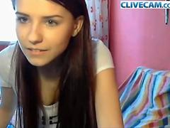Free cam chat no registration