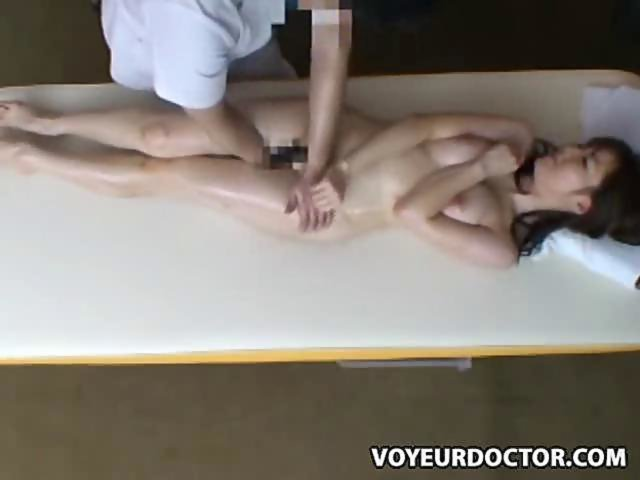 Hubby Watches Wife Fuck