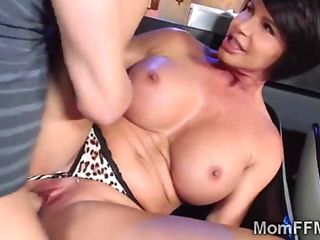 all pierced clit cutie gets frothy creampie can suggest
