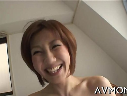 Milf videos shaving in the shower