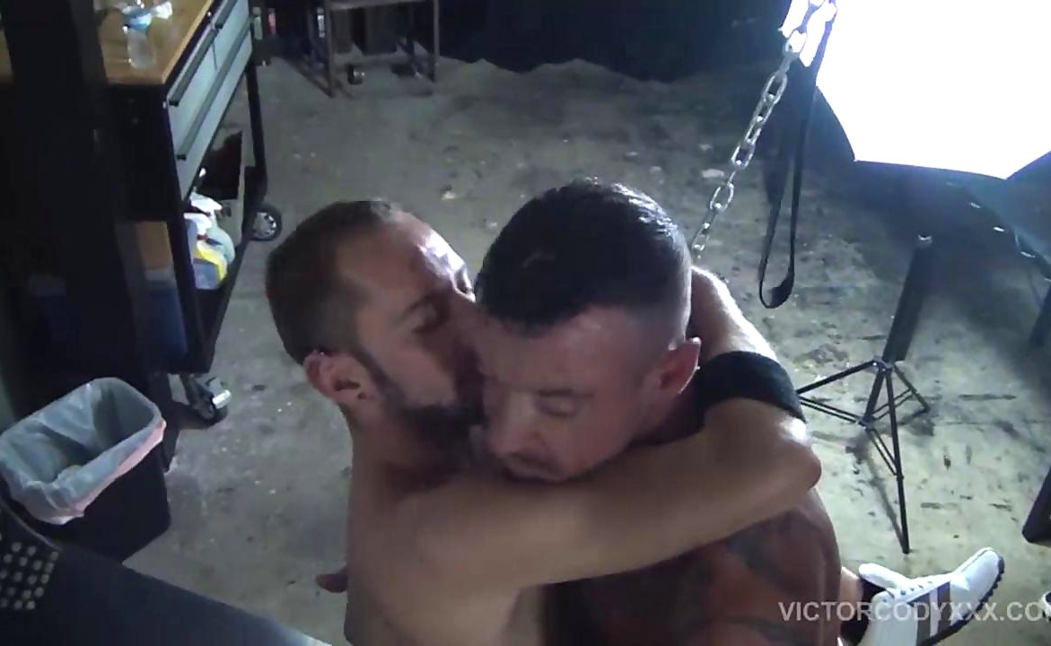 here against blonde amateur oral and anal fucked in gay threesome good piece sorry, that