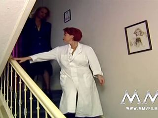 Video 260306602: kelly trump, threesome anal creampie, doctor inspects, big tits anal creampie, anal threesome cumshot, german anal creampie, stockings anal creampie, brunette anal creampie, creampied masturbation, huge tits nice ass, german babe, hottest babe, babe time