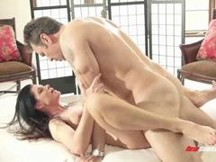 India Summer and The Happy Anniversary Masseur