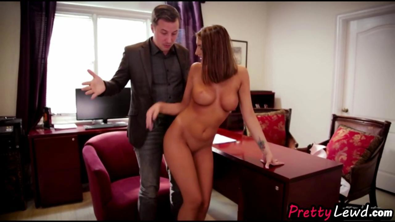 August Ames Cheating Wife