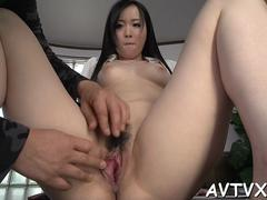 an irresistible japanese beaver extreme feature 1