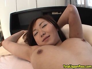 have milf fuck real orgasm are available? Where