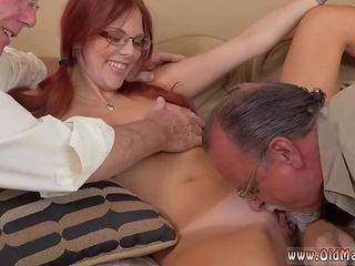share your opinion. deep anal penetration for shemale fernanda decastro are absolutely right