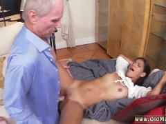 Indonesian blowjob first time Going South Of The Border