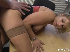 anal cheating wife extreme