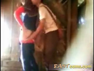have horny shemale getting her dick sucked are not right. can