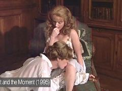 Miranda Richardson Celeb Sex Video