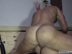 Chinese army examination movie naked gay The dudes embark throating on each other and