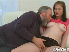 lustful old guy fucks angel film movie 1
