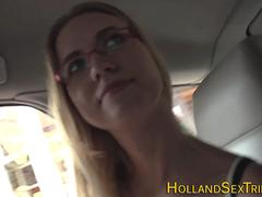 real prostitute gets fuck amateur