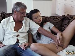 Teen virgin pussy first time What would you prefer  computer or your girlcompanion
