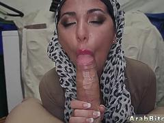 French arab mature anal first time It was sunny out here and all I could think of is how