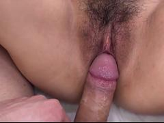 Chubby Jav Idol Wakaba Onoue Fucks In Uncensored Action Hairy Hole With Big Tits