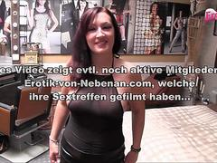 german amateur big natural tits homemade userdate for porn