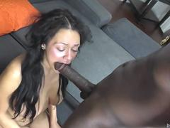 BETHANY BENZ - TASTES THE FLAVOR RAP STAR