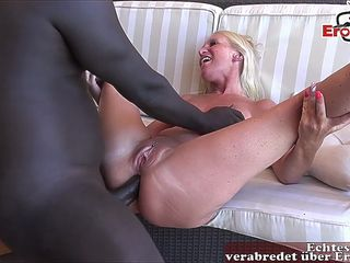 final, playful blonde milf with a cup tits congratulate, you were visited