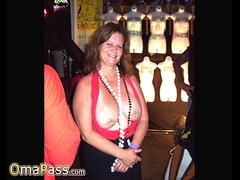 OmaPasS Granny and Milf Pictures Outdoor or Indoor