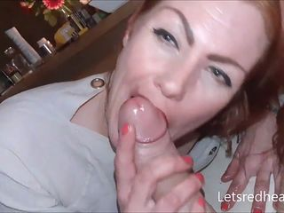 could not mistaken? redhead showing pussy happens... The