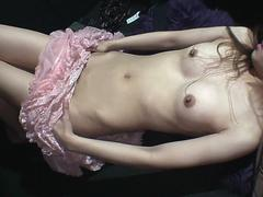 Uncensored JAV secret net cafe sex tape Subtitles
