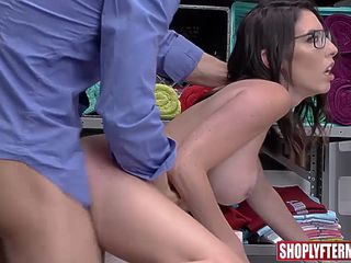 Video 1365457902: dava foxx, busty milf doggy styled, pov doggy style creampie, busty milf cock riding, missionary creampie doggy style, tits milf doggy style, busty milf rides big, busty milf pornstar, busty office milf, doggy style pov hd, wild doggy style, busty long haired