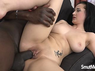 Video 1399547602: nicole love, doggy style fingering, interracial doggy style, blowjob doggy style cum, blowjob cock doggy, white cock doggy style, black cock doggy style, big tits doggy style, big tits ebony interracial, big tits brunette fingering, handjob doggy style, doggy style spooning, doggy style close, doggy style hair, doggy style hd, long doggy, fingering shaved, big cock tits ass, ass hole big cock, big black cock shoved, big tits mouth