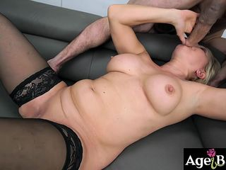 Video 1444357002: milf fingered pussy licked, granny pussy fingering, milf fingering masturbating, milf mature granny, blonde milf fingering, milf blowjob facial cumshot, shaved pussy licked fingered, pussy licking stocking milfs, pussy fingering big boobs, boobs milf handjob, pussy fingering close, panties fingering pussy, pussy fingering hd, granny high heels, short haired granny, granny pounded, pussy behind