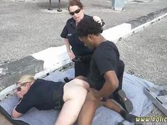Milf fucked while sleeping My playmate and I were dispatched to detect about a peeping