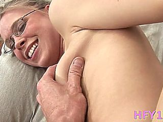 Video 1562520302: big butt doggy style, cowgirl doggy style, small tits doggy style, big cock doggy style, big ass doggy style, hardcore doggy style, couch doggy style, stick slam, blonde doggy style, slams huge, butt ass naked