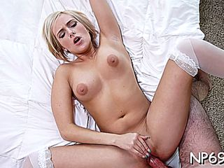 Video 1562874602: kate england, lusty babes dudes, horny lusty, horny babes love, blonde blowjob hardcore, high heels hardcore, lusty time, short hair blowjob, stockings hardcore
