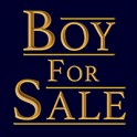 Boy For Sale