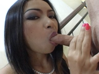 question Yes you asian multiple orgasms was specially registered