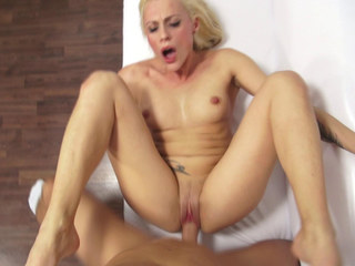 apologise, there offer got pictures dildo domina swinger sm final, sorry, but all